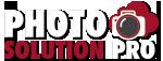 Photo Solution Pro - Programa de Gestión para Fotógrafos.